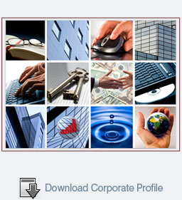 Download Corporate Profile